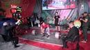 Рекорд России 420 кг Воскресенский силач Константин Морозов добился цели