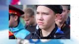 Продолжаем знакомить с теми, кто удостоен чести нести факел Универсиады-2019 по улицам Зеленогорска.