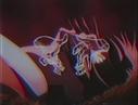 SYRINGE (SYBYR) - PISS ON THE KITCHEN FLOOR w/ EVIL NIGGA