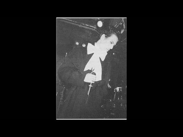 Pride Of Mind - Salome (1993 Version)