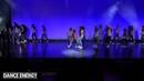 Cooler Than Me Mike Posner Choreography by CJ Zamani Dance Energy Studio Lörrach bei Basel
