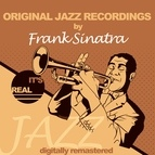 Frank Sinatra альбом Original Jazz Recordings