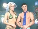 Секс с Анфисой Чеховой, 4 сезон, 55 серия. Секс-параметры