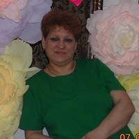 Хади Омарова