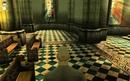 Hitman 2: Silent Assassin, HD walkthrough (Professional), Introduction - The Gontranno Sanctuary