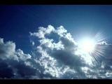 Paul Oakenfold - Southern Sun (Gabriel &amp Dresden Remix) with lyrics