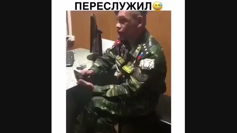 Д.Жанклод Вандам Терминатор собственной персоной 😂