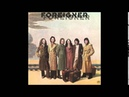 Foreigner - Feels Like The First Time - Drums Only