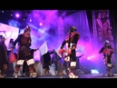 K'ala Marka - Pujllayman (en vivo)