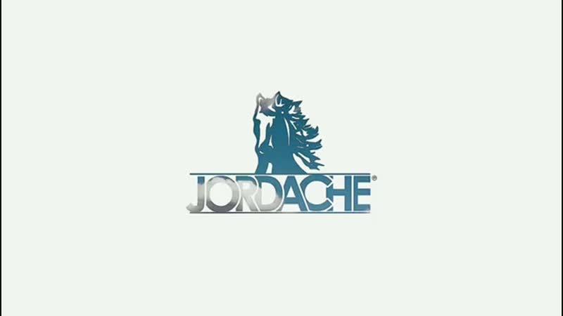 Camila Morrone | JORDACHE CAMPAING PS19