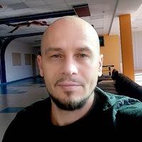 Владимир Парфенов