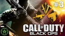 Going Bankrupt Call of Duty Black Ops CoD Week 3 Let's Play