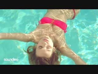 MBNN - Alone Video Edit 1080p