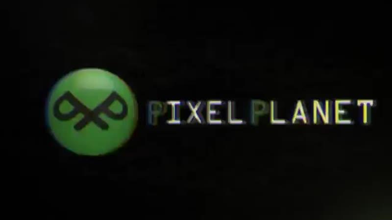 трейлер far cry 4 10 тыс. видео найдено в Яндекс.Видео-Far Cry 4 Trailer HD.mp4