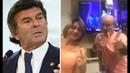 Advogado fala sobre decisão do STF sobre caso Queiroz
