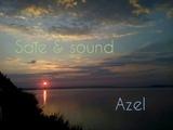 Azel- Safe &amp sound (Taylor Swift cover)