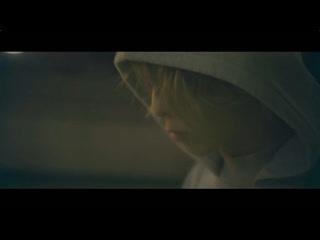 アルルカン -「Antidote.」MV FULL (HD)