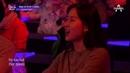 [vbexit] Uptown Funk covered by 보이스밴드 엑시트(EXIT) 브로맨스(Vromance)(채널A 보컬플레이 2회)