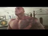 50 Cent - My Pain ft. Eminem _ Koshmar (Martyn Ford) Workout