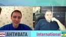 Беларуский патриот - украинская и беларуская пошли с одной мови
