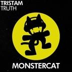 Tristam альбом Truth