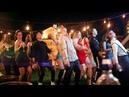 Ilegales La Botella video oficial