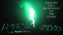 Amnesia By Miracle of Sound-Lyric Video