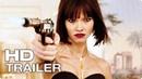 АННА Русский Трейлер 1 (2019) Саша Лусс, Киллиан Мёрфи, Люк Бессон Action Movie HD