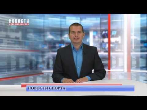 «Молния-РусГидро» завоевала второе место в дивизионе «Дебют» Объединенной корпоративной хоккейной лиги