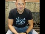 VID_81470128_061854_345.mp4