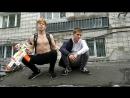 Lil Artem X Lil Demos - ANT!L!KE (Prod. by IS1)