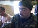 Разведчики в Чечне