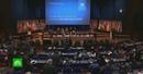 ОЗХО сегодня проголосует по бюджету организации и поправкам России и Ирана