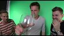 Я съел настоящий стакан Секрет фокуса LizzzTv Дружко шоу