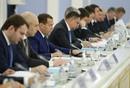 Дмитрий Медведев фото #5