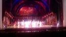Классика балет