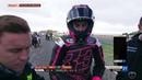 Race 2 Albacete Moto2™ European Championship FIM CEV Repsol