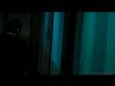 Live: Movie Online / Фильмы HD / Фильмы онлайн 2018