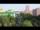 Комфорт Таун 2016. Київ