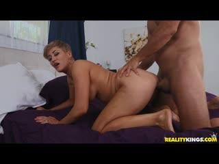 Ryan keely порно porno sex секс anal анал porn минет