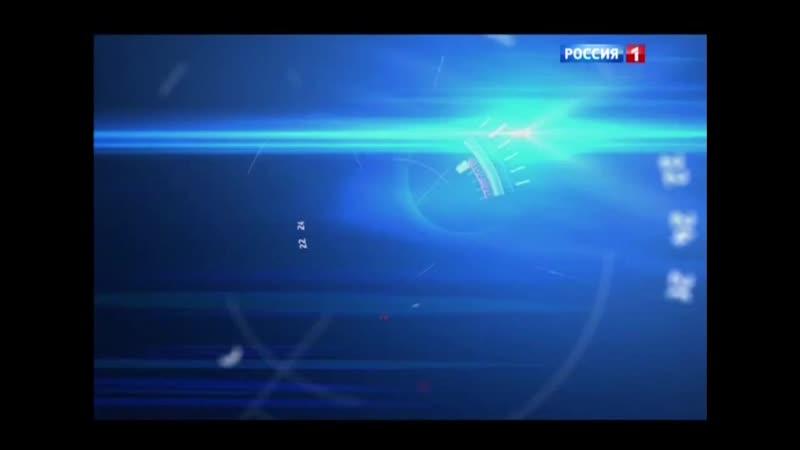 Гонение. Фильм Аркадия Мамонтова. 01.04.2015 г.
