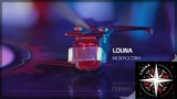 Louna - Искусство 2018