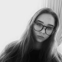 Алёна Слободина фото