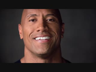 The Terrifying Moment That Taught Dwayne Johnson How Precious Life Is - Master Class - OWN