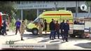 КЭБ: Коротко о трагедии в Керчи, перекрытии улицы и операции «Подросток»