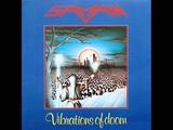 Samain - Vibrations Of Doom 1984 (FULL ALBUM) Traditional Heavy Metal