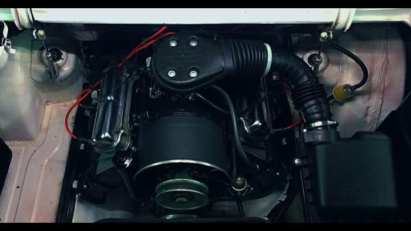 переходник для установки карбюратора ваз , газ, опель на запорожец 966,968 , 968м , Луаз .