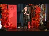 Alex Krov - Белые голуби (live)