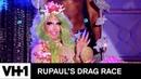 Best of Kameron Michaels A Killer Cher Impression More RuPaul's Drag Race Season 10