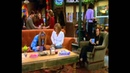 Lisa Kudrow: fit of laughter (FRIENDS BLOOPERS)